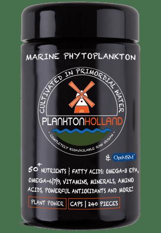 msm plankton 240 kapseln