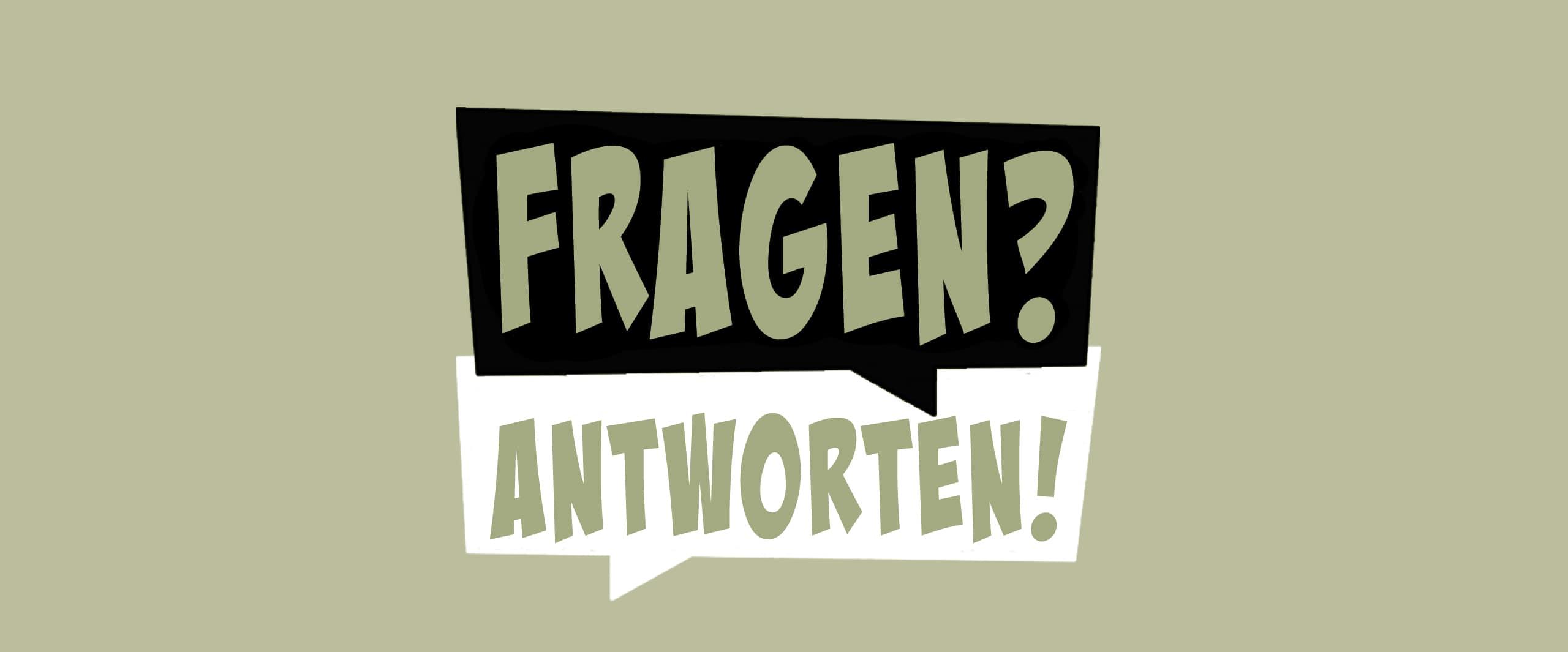 faq antworten Produkten plankton holland
