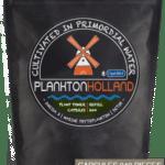 msm plankton kapseln 240 stück nachfüllung Verpackung planktonholland